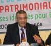 Tunisian Ambassador to Cameroon reaffirms his total support to CERDOTOLA